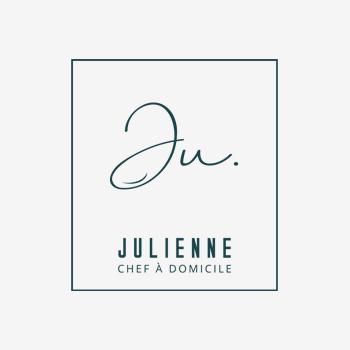 Logo - Julienne